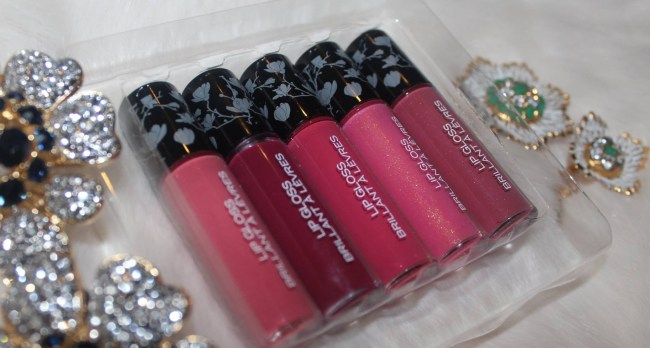 quo_mothers_day_lipgloss
