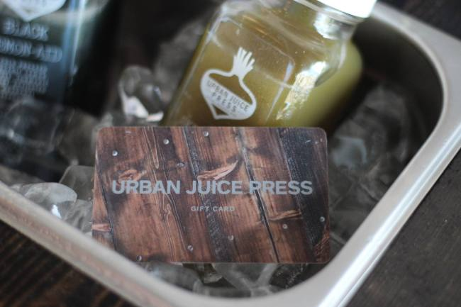 urban_juice_press_gift_card