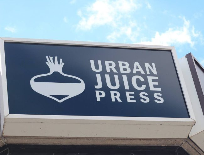 #urban_juicecleanse