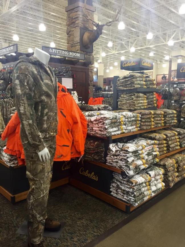 cabelas_camouflage