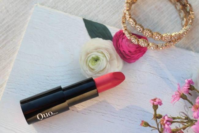 quocosmetics_lipstick