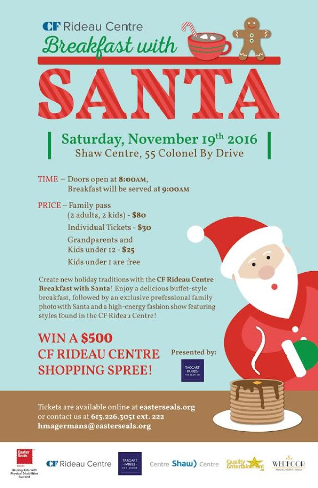 CF_RIDEAU_CENTRE_BREAKFAST_WITH_SANTA