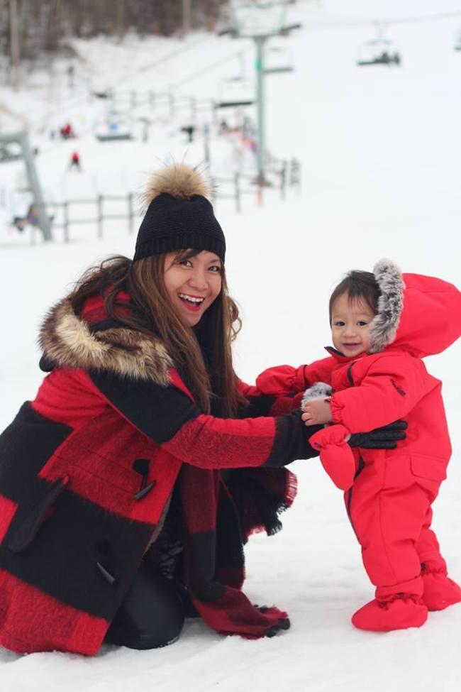 baby-winter-fashion.jpeg