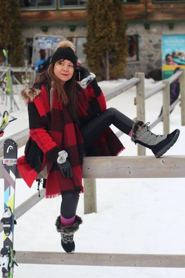 skiing-ottawa-edelweiss.jpeg