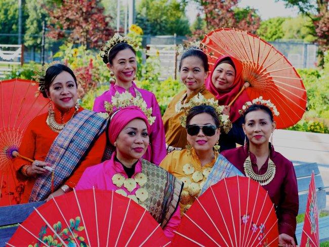 indonesian-festival-ottawa