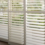 Window Treatments For Sliding Patio Doors Today S Window