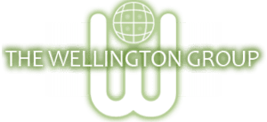 Hire The Wellington Group