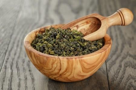 臺灣高山茶-阿里山茶x2 - 比賽茶