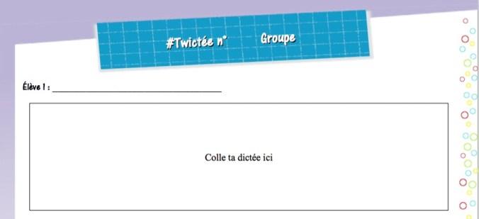 fiche_réponse_twictée_pdf__1_page_