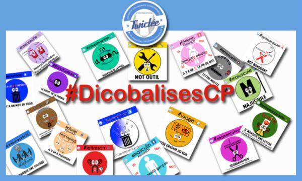 DicobalisesCP5
