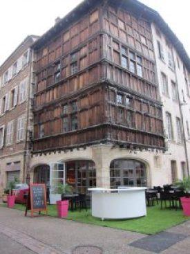 macon-maison-bois