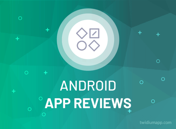 Buy Android App Reviews (Google Play, Free App)
