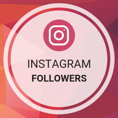 Twidium - Free Twitter followers, Instagram followers