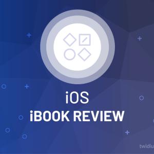Buy Apple Books Reviews