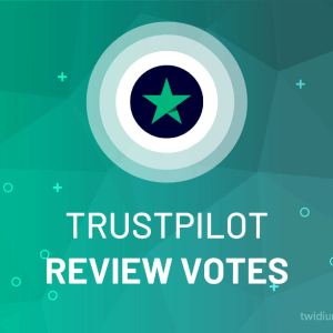 Buy Trustpilot Review Votes