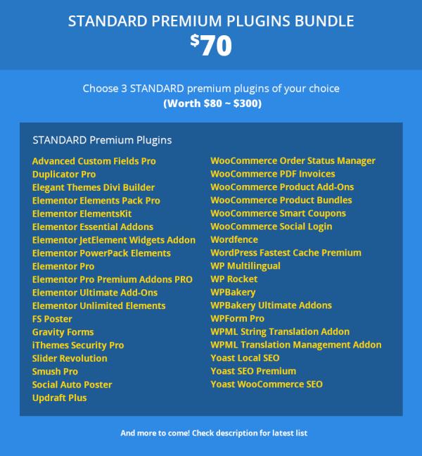 standard-plugins3