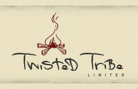 Twisted Tribe