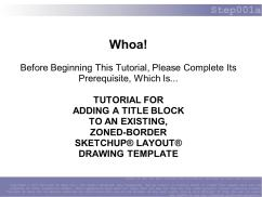 Step001a_Of_Tutorial_AutoPopulatingTitleBlk_With_SketchUpLO2017