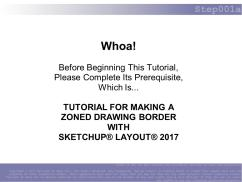 Step001a_Of_Tutorial_DwgRevBlock_With_SketchUpLO2017