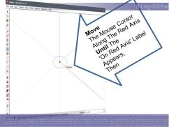Step008e_Of_Tutorial_Model3rdAngleProjSymbol_With_SketchUp2017