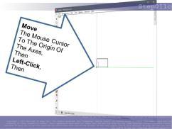 Step011c_Of_Tutorial_Model3rdAngleProjSymbol_With_SketchUp2017