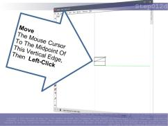 Step012d_Of_Tutorial_Model3rdAngleProjSymbol_With_SketchUp2017