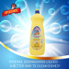 Hygenol Dish Washing Liquid