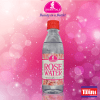 Flavourmate Rose Water