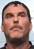 Daniel A. Barber (Courtesy of St. Croix County sheriff)