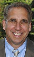 Bob Fletcher (Courtesy photo)
