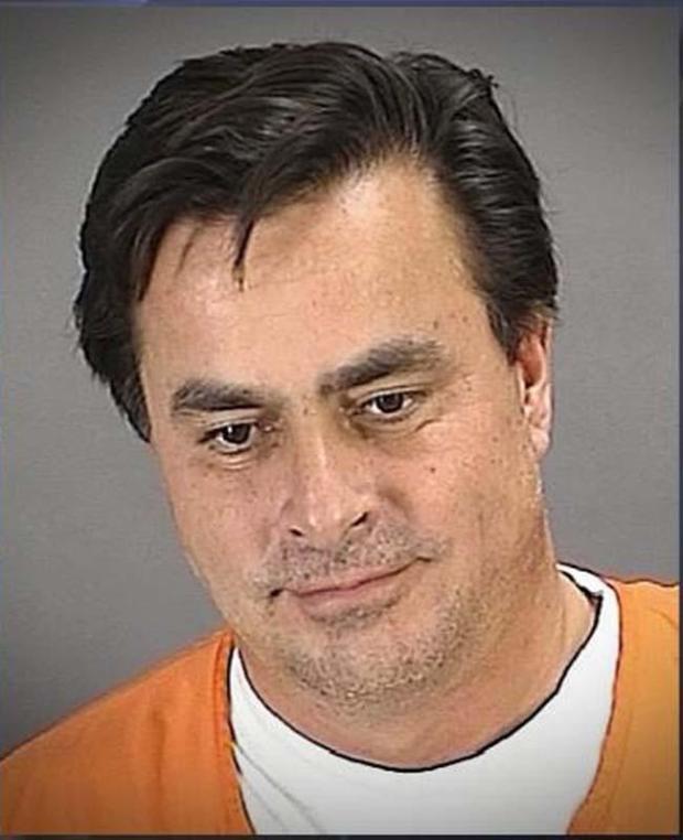 Petters' Ponzi scheme money returned to victims totals $722 million
