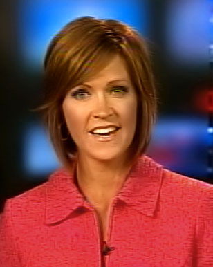 Local Tv Fox 9 Hires Heidi Collins To Fill Robyne Robinson Spot Twin Cities