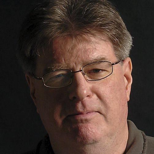 Tom Powers (Pioneer Press)
