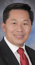 Undated photo of Chue Vue, who is a candidate for St. Paul Board of Education Nov. 5. (Courtesy photo)