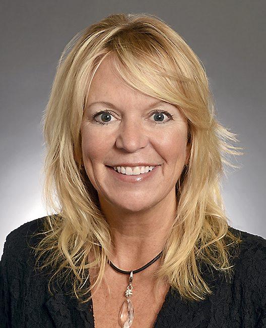 Karin Housley