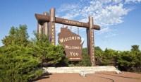 Wisconsin's last nude beach closes