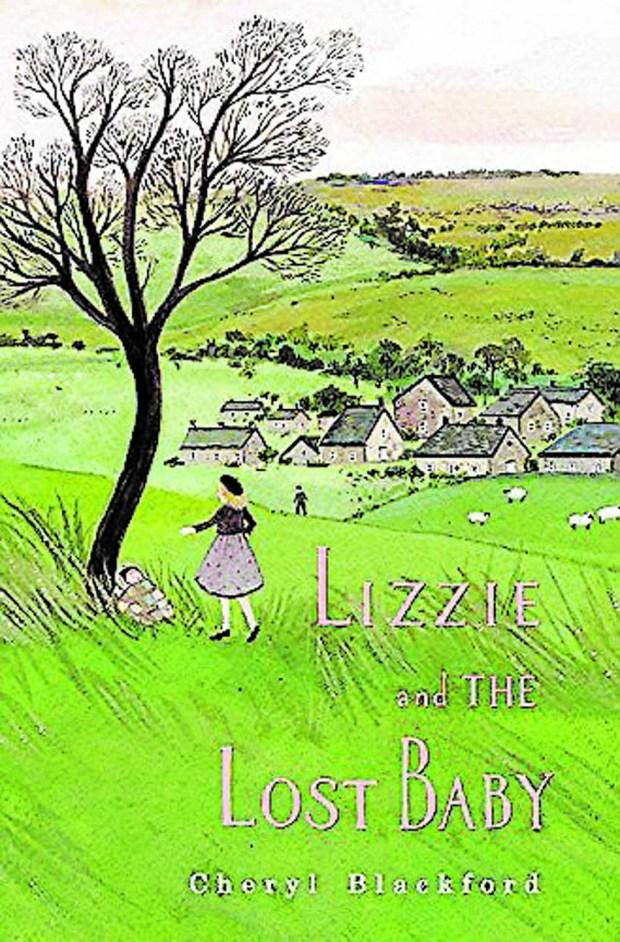 books_lizzie
