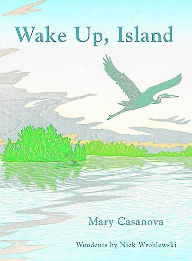 books_wakeupIsland