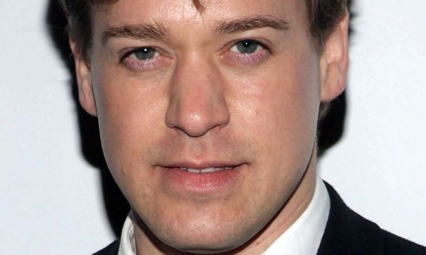 "Minneapolis native and Guthrie Theater alum T.R. Knight of ""Grey's Anatomy"" and ""The Good Wife"" is 43. (Getty Images: Roger Kisby)"