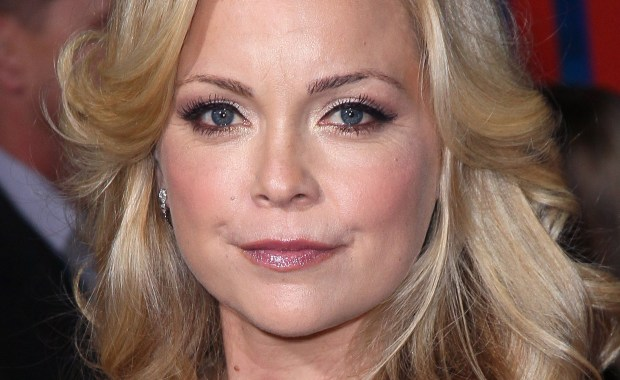 """Actress and Minneapolis native Marisa Coughlan -- """"Boston Legal,"""" """"Freddy Got Fingered"""" -- is 42. (Getty Images: David Livingston)"""