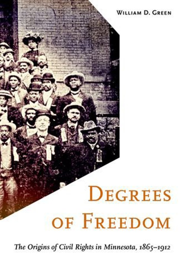 DegreesOfFreedom