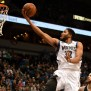 Wolves Karl Anthony Towns Voted Unanimous Rookie Of Year