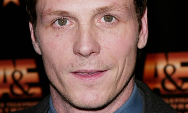 "Actor Jason Wiles of ""Third Watch"" is 46. (Getty Images: Evan Agostini)"