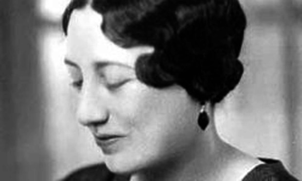Mankato native Maud Hart Lovelace, the author of the popular series of young-adult novels featuring friends Betsy and Tacy, was born on this day in 1892. She died in 1980. (Courtesy of Minnesota Historical Society)