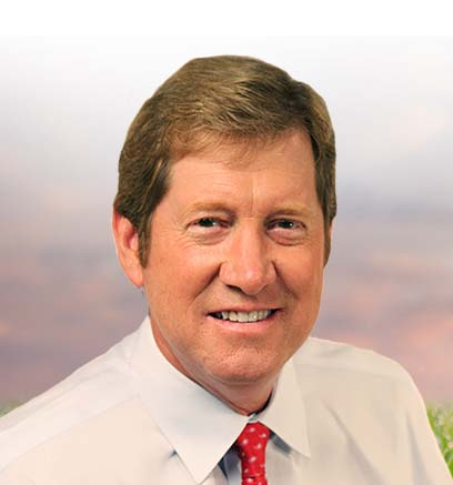 Jason Lewis, candidate for Minnesota''s 2nd Congressional District seat. (Courtesy photo)