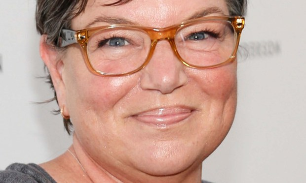 "Actress Mindy Cohn is 50. She's best known for her role in 1980s TV's ""Facts of Life"" but she's also the voice of Velma Dinkley in ""Scooby-Doo! Mystery Incorporated"" on the Cartoon Network. (Getty Images: Imeh Akpanudosen)"