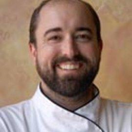 Stewart Woodman