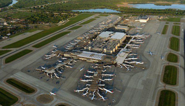 Map of MN's MSP Airport: Restaurants, lounges, bathrooms ... Map Of Mn Airports on map of mn campgrounds, map of mn resorts, map of mn casinos, map of mn hospitals, map of mn industry, map of mn rivers, map of mn roads, map of mn golf courses, map of mn breweries, map of mn lakes, map of mn high schools, map of mn bicycle trails, map of mn colleges, map of mn dairy farms, map of mn suburbs, map of mn highways, map of mn townships, map of mn state forests, map of mn state parks, map of mn indian reservations,