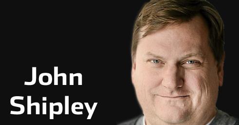 John Shipley sig