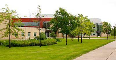 Woodbury Leadership Academy (Courtesy photo)